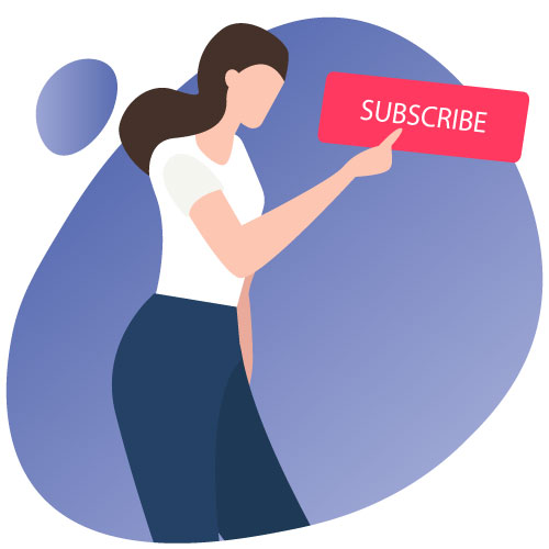 subscrible email marketing