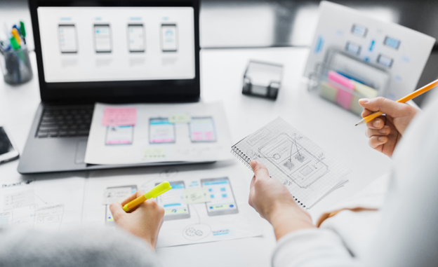 The Benefits of Hiring a Web Designer for your Website