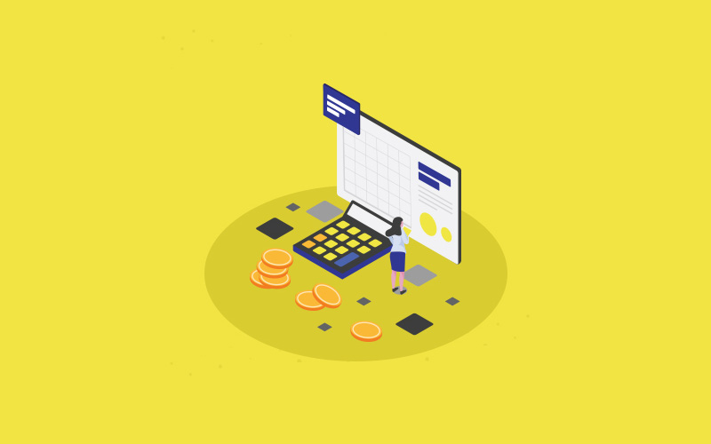 A Detailed Guide on Website Design Cost