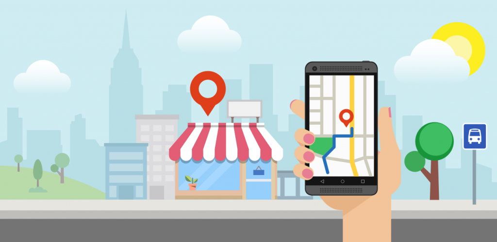 Options To Improve Your Google My Business Profile