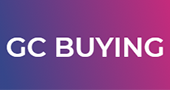 gcbuying logo