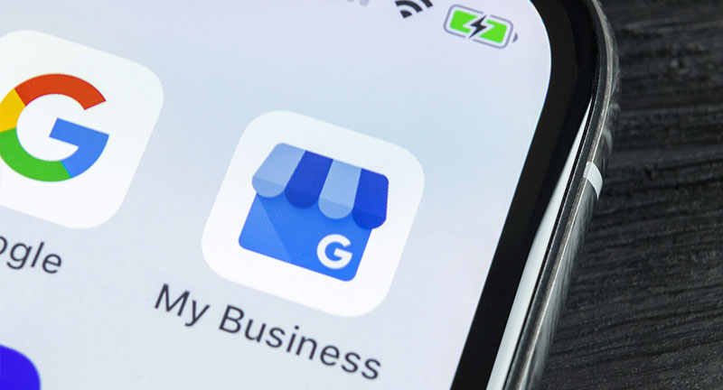Key Reasons Your Business Isn't Showing On Google Maps