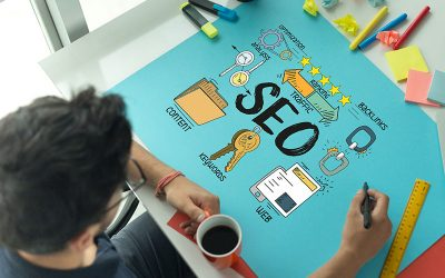What Are The Core Skills Of An SEO Expert