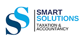 Smart Solutions Taxation & Accounting logo