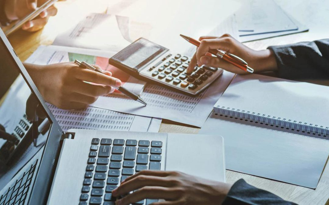 Are Tax Returns and Accounting Going Digital in the UK?