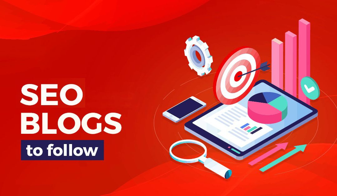 50+ Best SEO Blogs to Follow in 2021