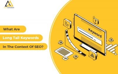 What Are Long Tail Keywords In The Context Of SEO?