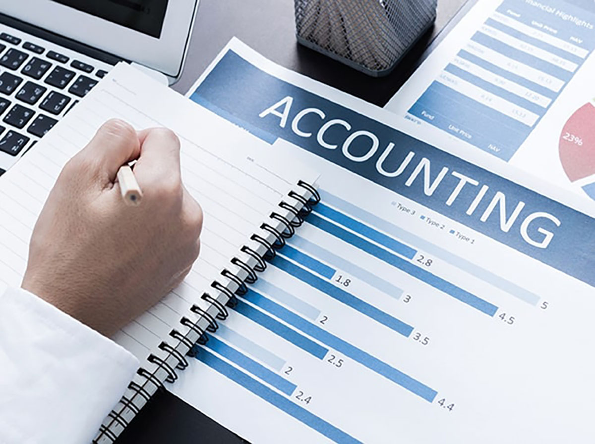Why You Need Smart Solutions Taxation & Accounting Services