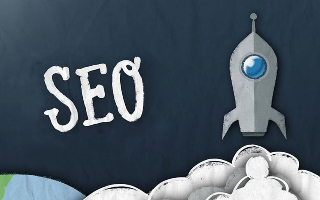 50 Most Important SEO Ranking Factors in 2021