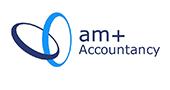 amplusaccountancy logo