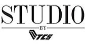 studio by tcs logo