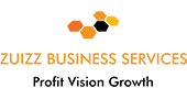 zuizz logo