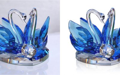 Top Clipping Path Service Provider In Asia Today | Top 5