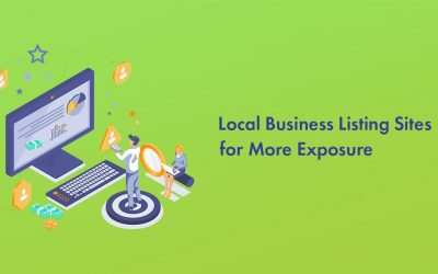 Top Business Directories or Listing Sites in India
