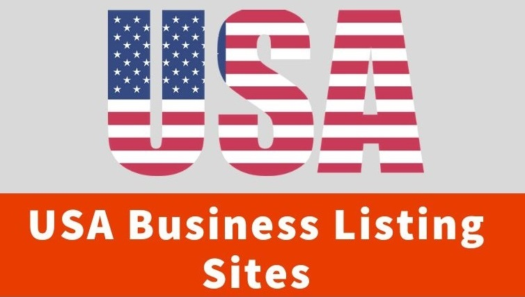 Top Business Directories or Listing Sites in USA