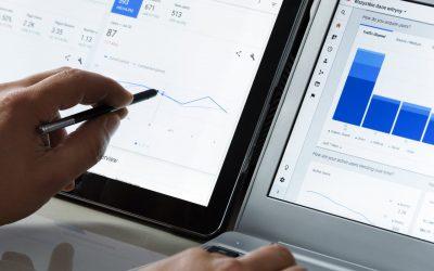 Does Google ads improve SEO?