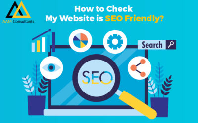 How to Check My Website is SEO Friendly?