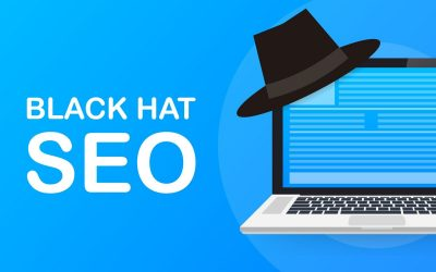 How to Report Black Hat SEO to Google?