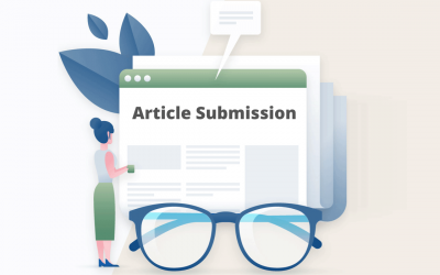 Is Article Submission Good for SEO?