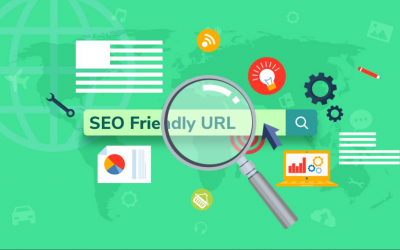 What is URL Optimization in SEO?